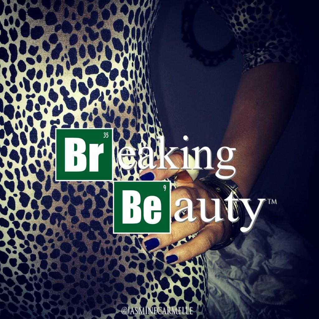 breaking-beauty-1024x1024